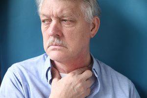 Ipotiroidismo dopo i 50 anni