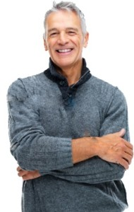 prostata infiammata nell'uomo