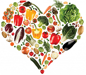 Alimenti che riducono il colesterolo
