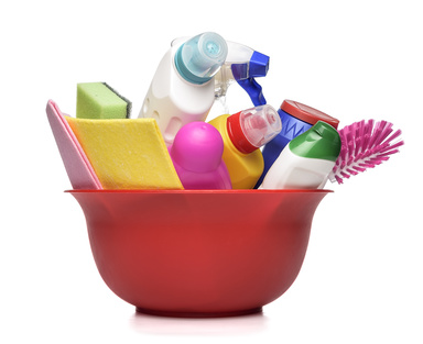 detergenti tossici