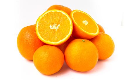 vitamina c statina