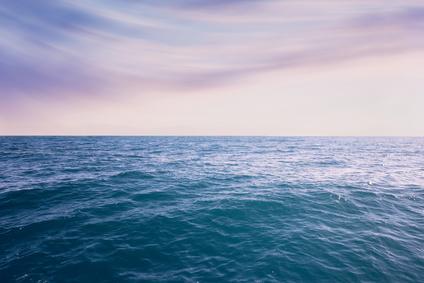 benefici del mare