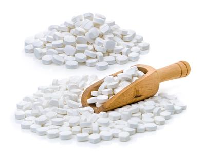 compresse di condroitina e glucosamina