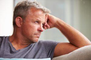persone dopo i 50 anni perdono capacità di produrre vitamina B12