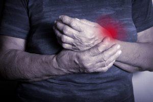 rischio osteoporosi senza vitamina D