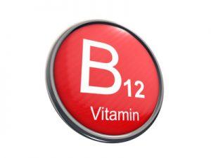 la importanza della vitamina B12