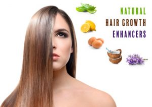 rimedi naturali per caduta dei capelli