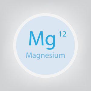 magnesio per gli sportivi