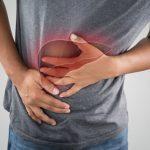 20 Sintomi di un Fegato Sofferente