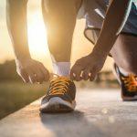 Il Magnesio può Migliorare le Prestazioni Sportive