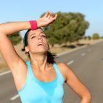 Con il Caldo puoi Perdere molte Vitamine e Minerali, Soprattutto se Fai Questo…