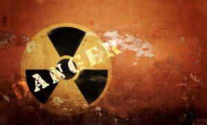 radiazioni pericolo