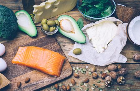 alimenti che allegeriscono il fegato