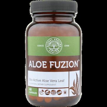 Aloe Fuzion (capsule)
