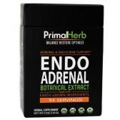 Endo Adrenal
