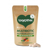 Multibiotic